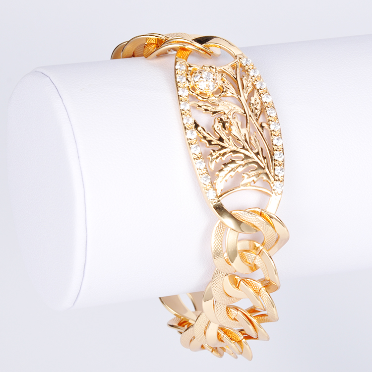 high-bracelet-slog0011