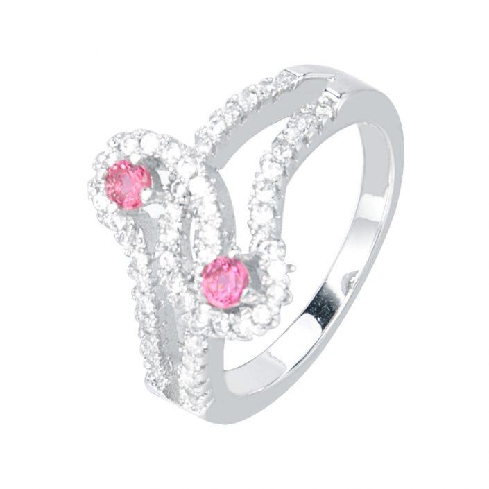 cheap jewelry designer