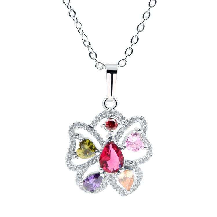 jewelry-set-tzxs0005