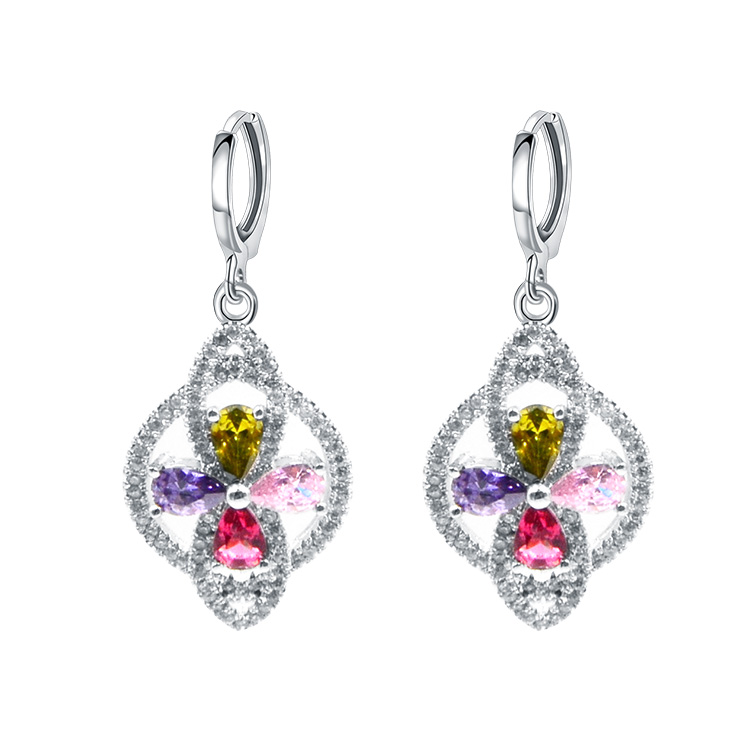 jewelry-set-tzxs0003